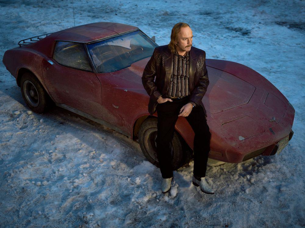 Fargo' Season 4 Likely Won't Premiere Until After 2019