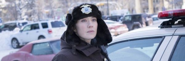 fargo-season-3-images-carrie-coon-slice