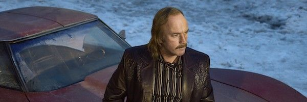fargo-season-3-review