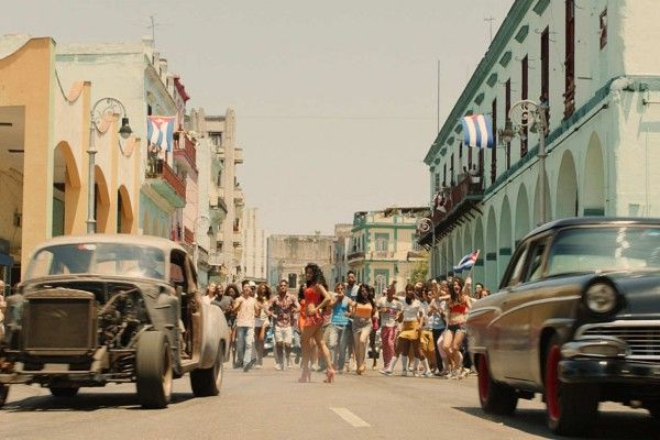 fate-of-the-furious-cuba