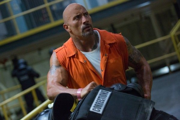fate-of-the-furious-dwayne-johnson
