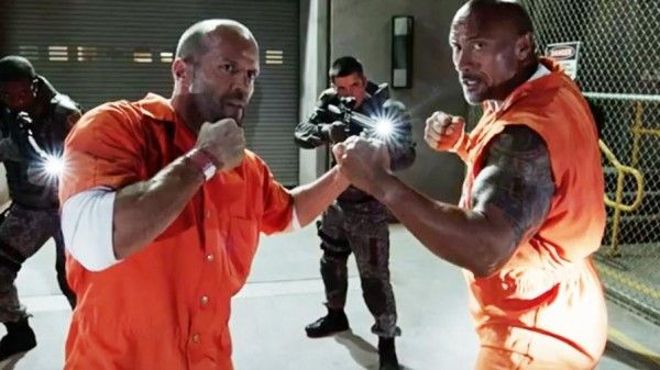 fast-furious-spinoff-dwayne-johnson-jason-statham