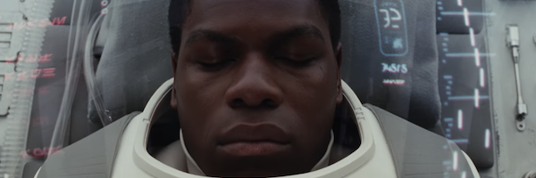 finn-the-last-jedi-trailer-slice