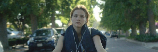 flower-review-zoey-deutch