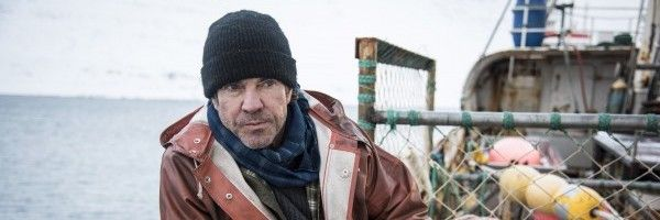 fortitude-season-2-dennis-quaid-interview