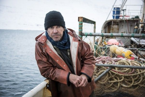 fortitude-season-2-images-3