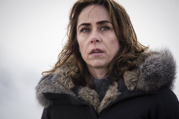 fortitude-season-2-images-4