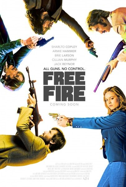 free-fire-poster-final