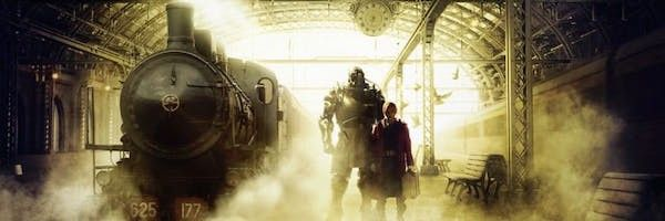 fullmetal-alchemist-movie-trailers-images