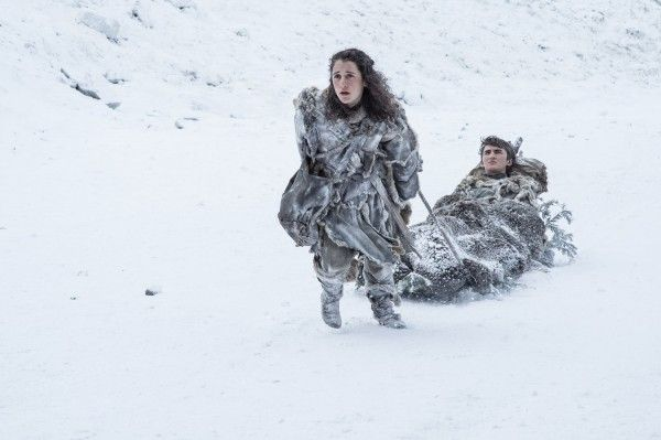 game-of-thrones-season-7-bran-meera