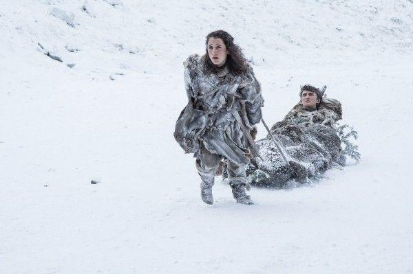 game-of-thrones-season-7-bran-meera
