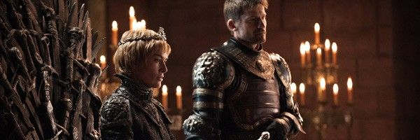 game-of-thrones-final-season-details