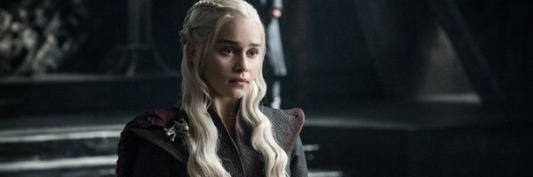 game-of-thrones-season-7-daenerys