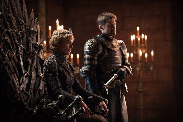 game-of-thrones-season-7-jamie-cersei
