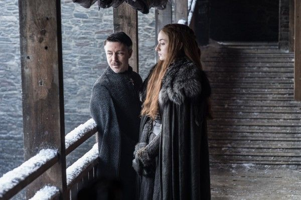 game-of-thrones-season-7-sansa-littlefinger