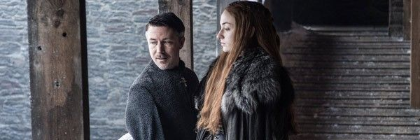 game-of-thrones-season-7-sansa