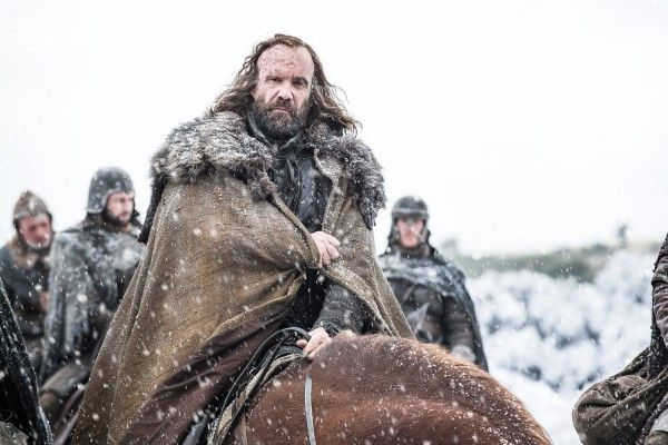 game-of-thrones-season-7-the-hound