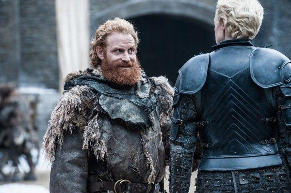 game-of-thrones-season-7-tormund-brienne-of-tarth