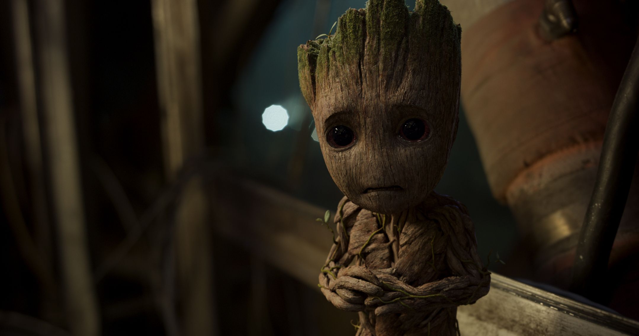 guardians of the galaxy - photo #19