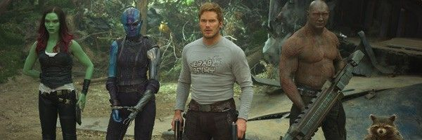 Image result for guardians of the galaxy 2 reviews
