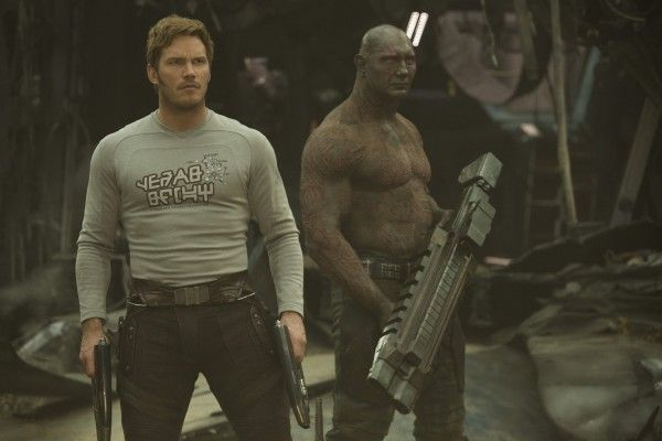 guardians-of-the-galaxy-2-chris-pratt-dave-bautista