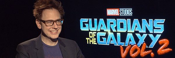 guardians-of-the-galaxy-2-easter-eggs-james-gunn-slice