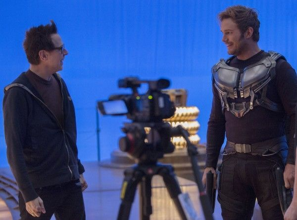 guardians-of-the-galaxy-3-james-gunn-chris-pratt