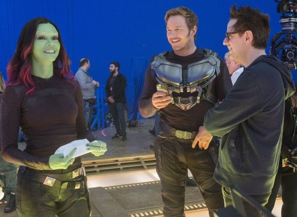 guardians-of-the-galaxy-2-james-gunn-chris-pratt-zoe-saldana