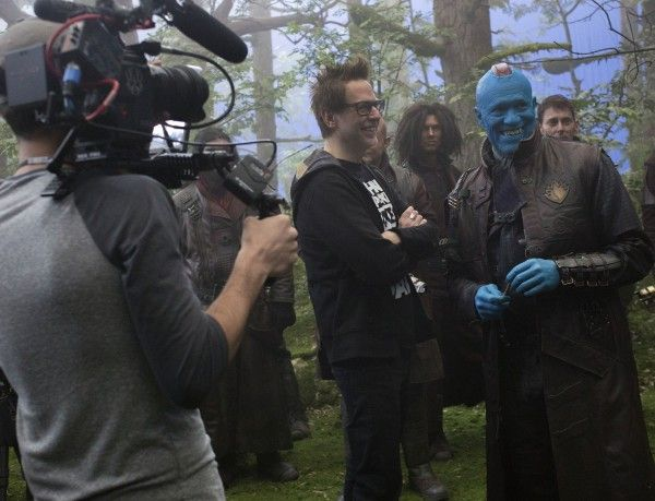guardians-of-the-galaxy-2-james-gunn-michael-rooker-01