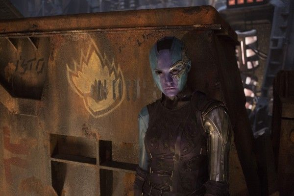 guardians-of-the-galaxy-2-karen-gillan-nebula