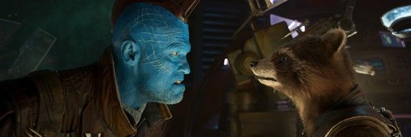 guardians-of-the-galaxy-2-michael-rooker-slice