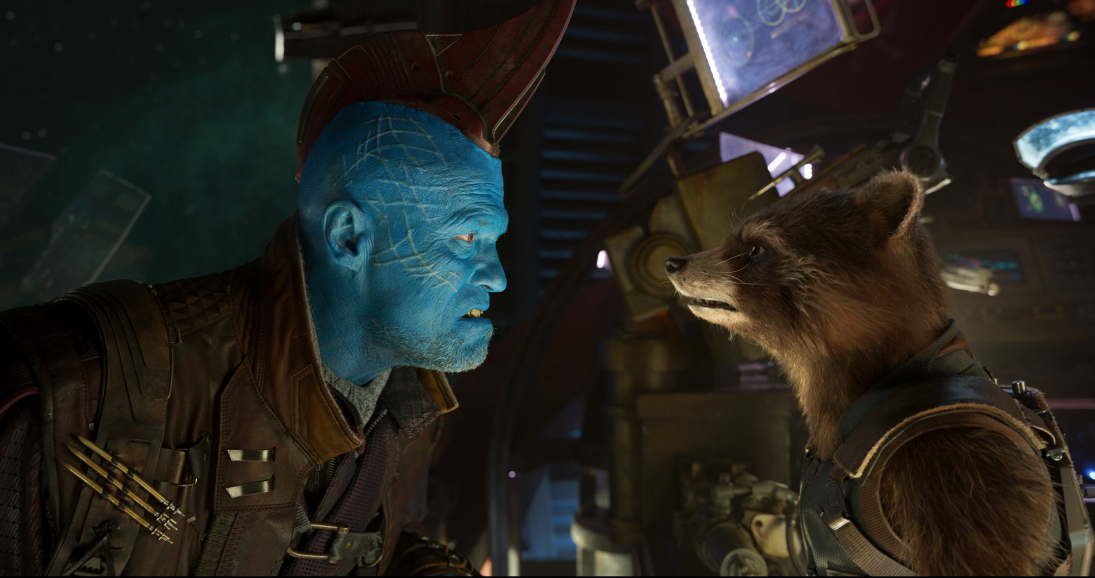 guardians of the galaxy - photo #23