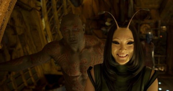 guardians-of-the-galaxy-3-pom-klementieff-mantis