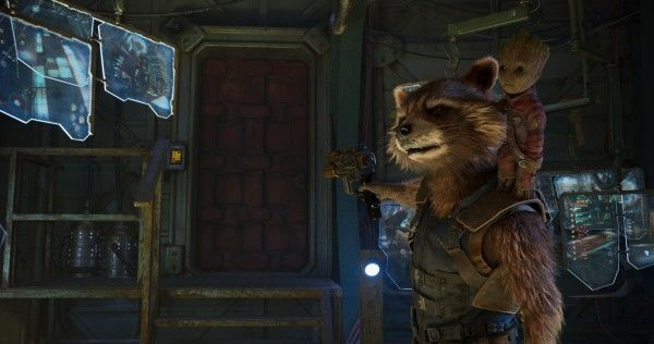 guardians-of-the-galaxy-vol-2-rocket-groot