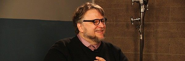 guillermo-del-toro-at-the-mountains-of-madness