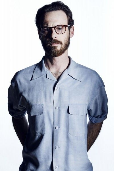 halt-and-catch-fire-scoot-mcnairy-02