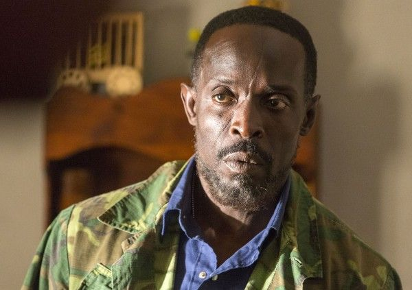 hap-and-leonard-michael-k-williams-03