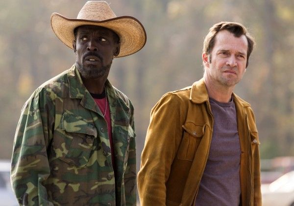 hap-and-leonard-michael-k-williams-james-purefoy-02