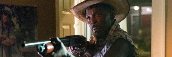 michael-k-williams-hap-and-leonard-season-2-interview