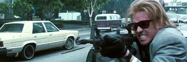 The 21 Best Movie Shootouts and Gun Fights   Collider