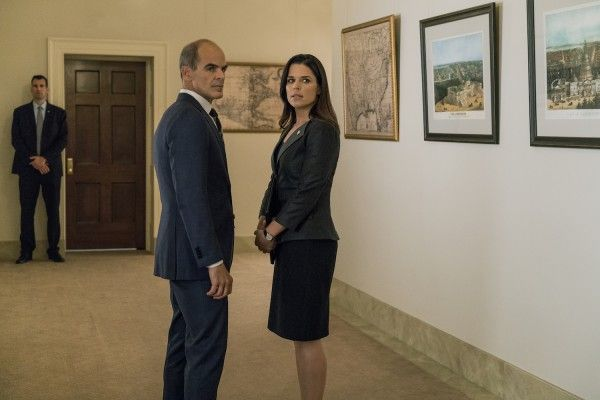 house-of-cards-season-5-images-1
