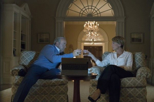 house-of-cards-season-5-images-3