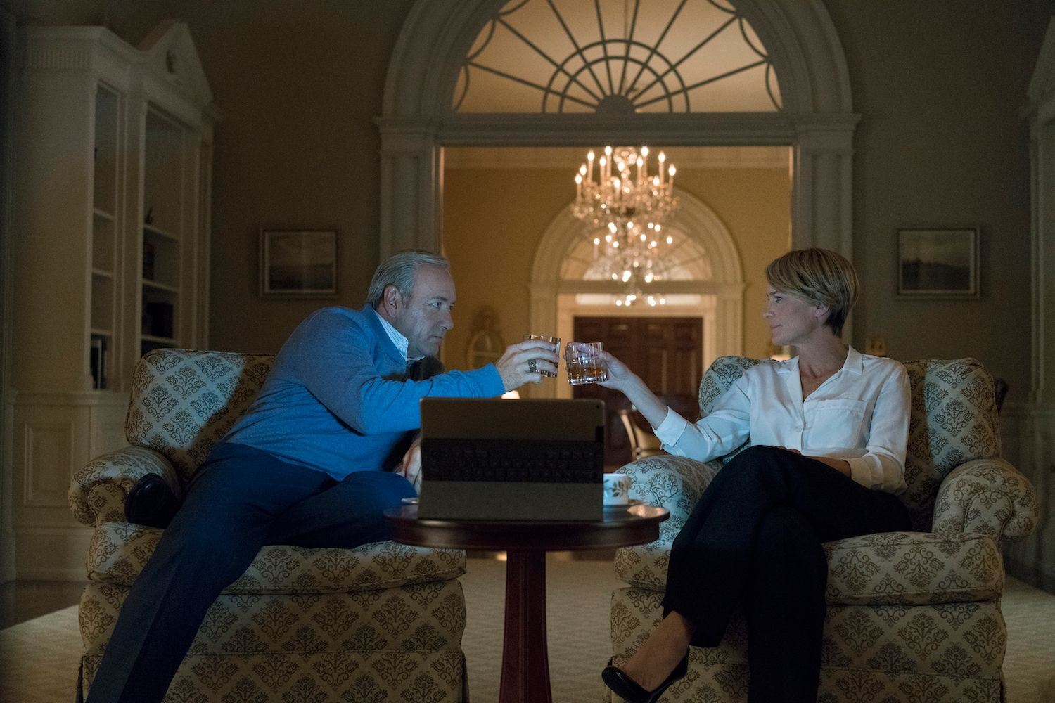 house of cards season 5 explained: spoiler review | collider