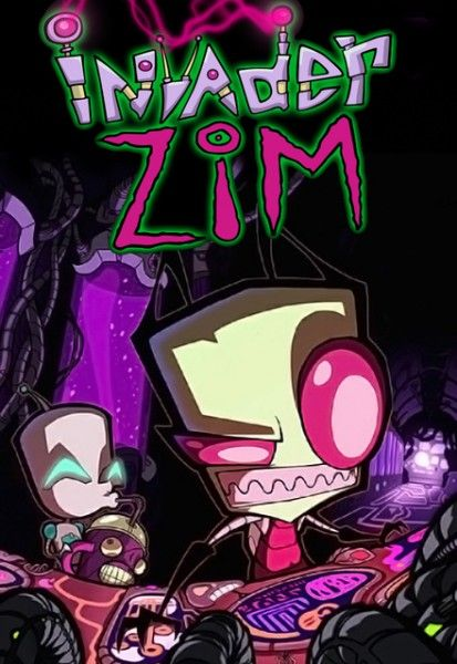 invader-zim-tv-movie