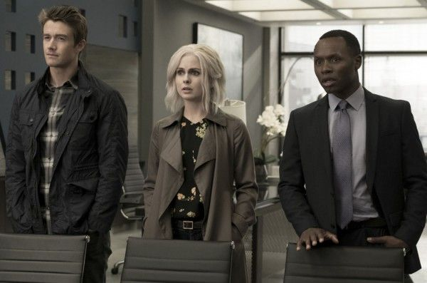 izombie-season-3-rose-mciver-robert-buckley-malcolm-goodwin
