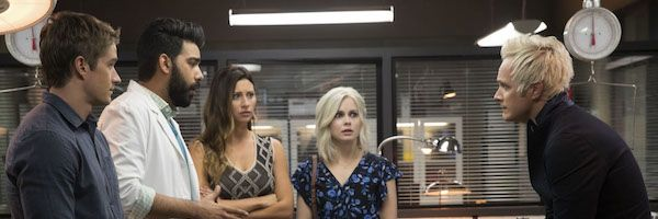 izombie-season-3-rose-mciver-slice