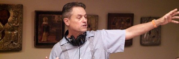jonathan-demme-dead-at-73