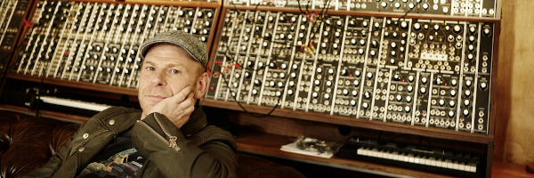 junkie-xl-studio-time-justice-league-interview
