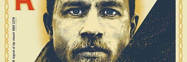 king-arthur-poster-shepard-fairey-studio-number-one