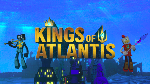 kings-of-atlantis